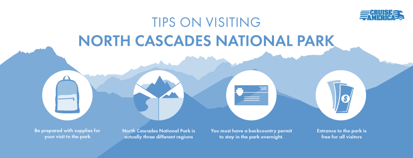 Tips-on-Visiting-North-Cascades-National-Park.png