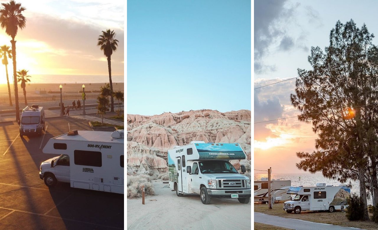 Cruise-America-Nudist-RV-Parks-Collage.jpg
