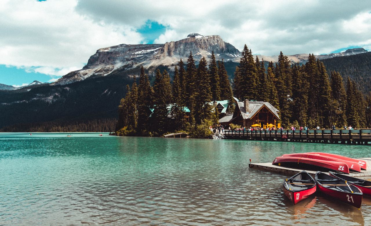 Cruise-America-Things-to-Do-in-Yoho-National-Park.jpg