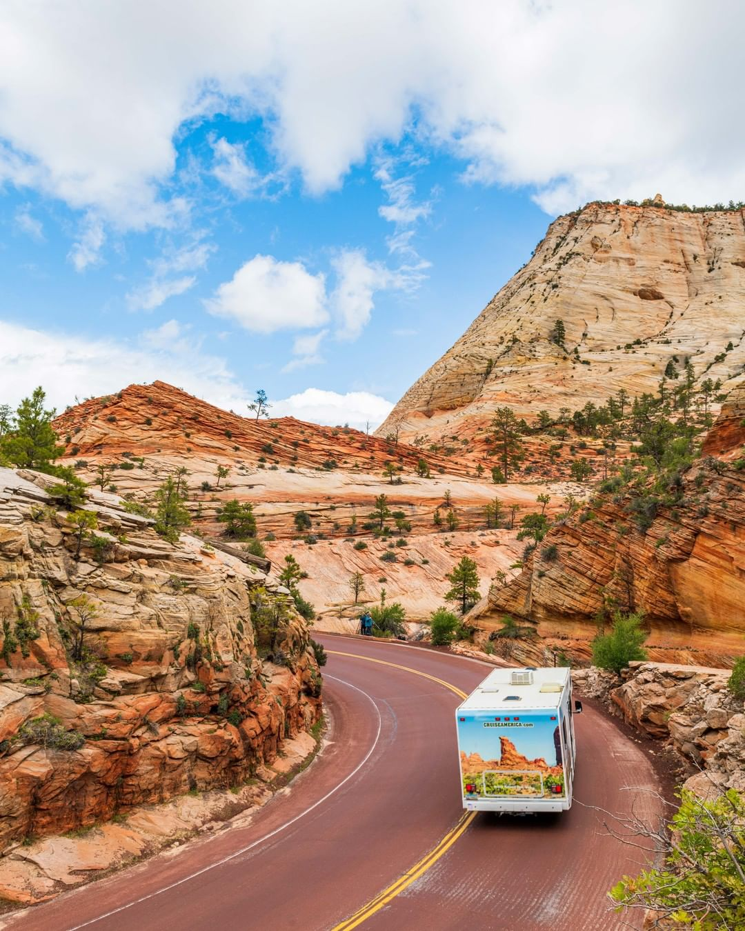 Cruise-America-Best-Time-to-Visit-Zion-National-Park-jordanbanksphoto.jpg