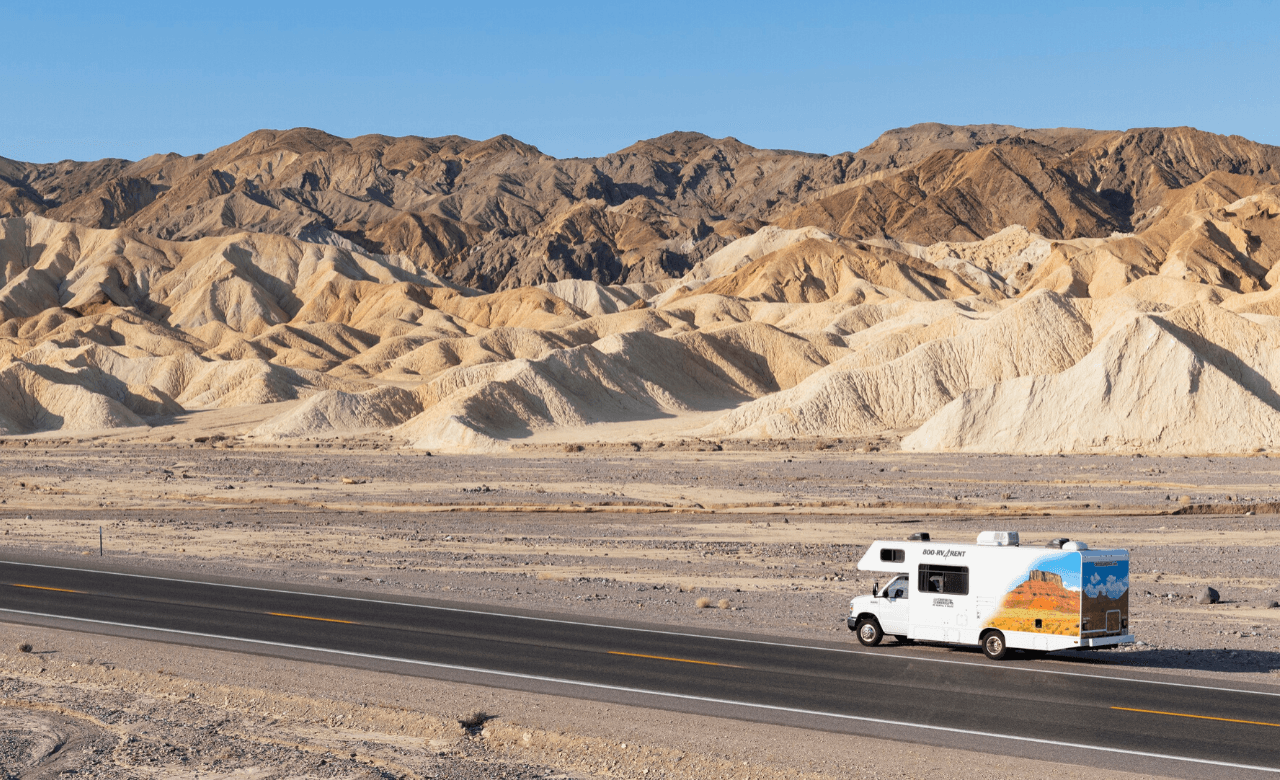 Where to Dump RV Waste: Beginner's Guide