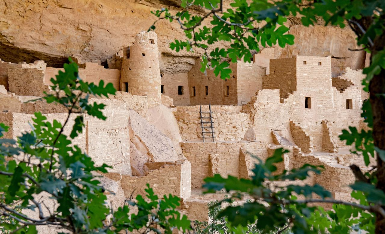Cruise-America-Things-to-Do-in-Mesa-Verde-National-Park.jpg