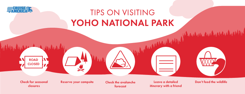 Tips-on-Visiting-Yoho-National-Park.png