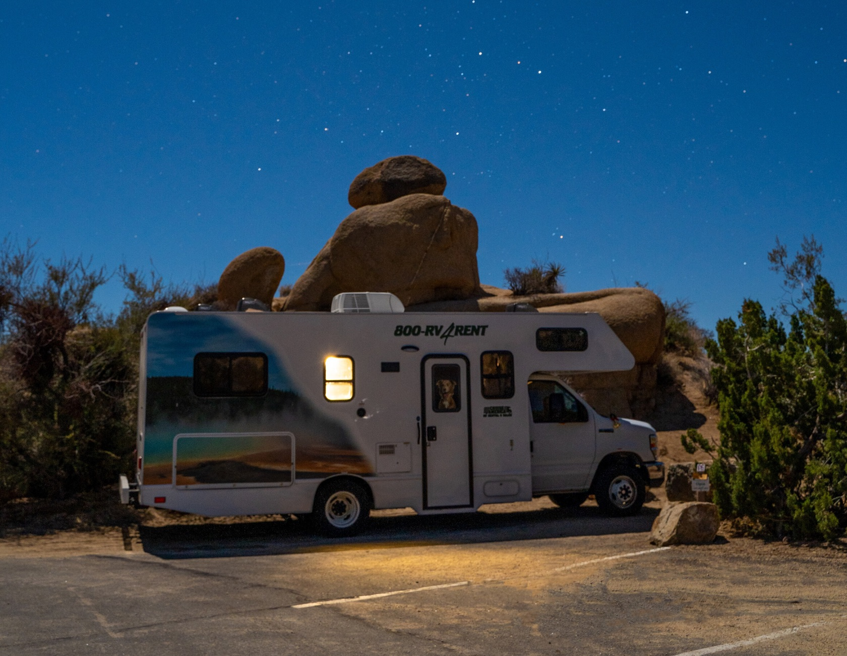What-to-Know-When-Searching-For-Free-Overnight-RV-Parking.jpg