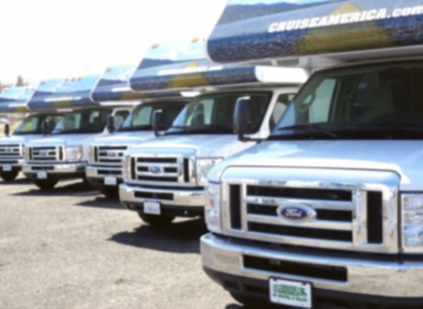 New Vehicle Relocation Deal Deal