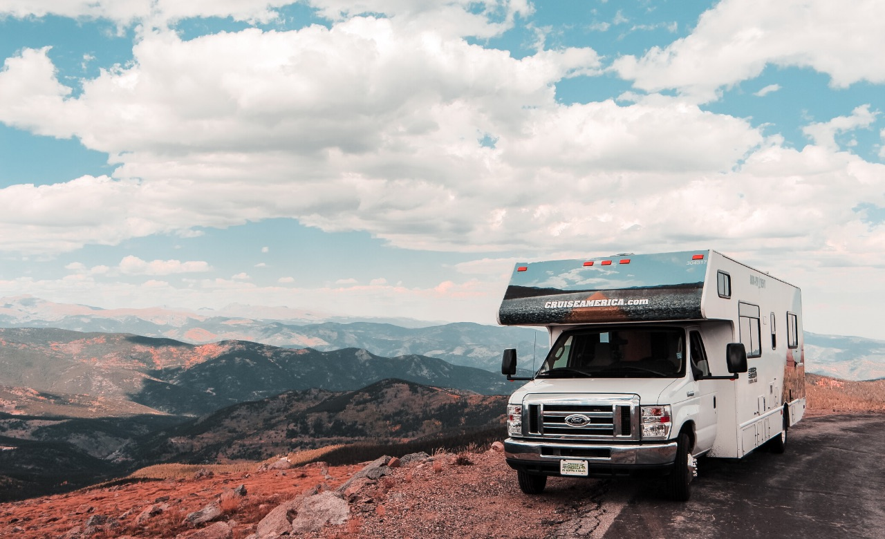 RV Must-Haves for the Summer