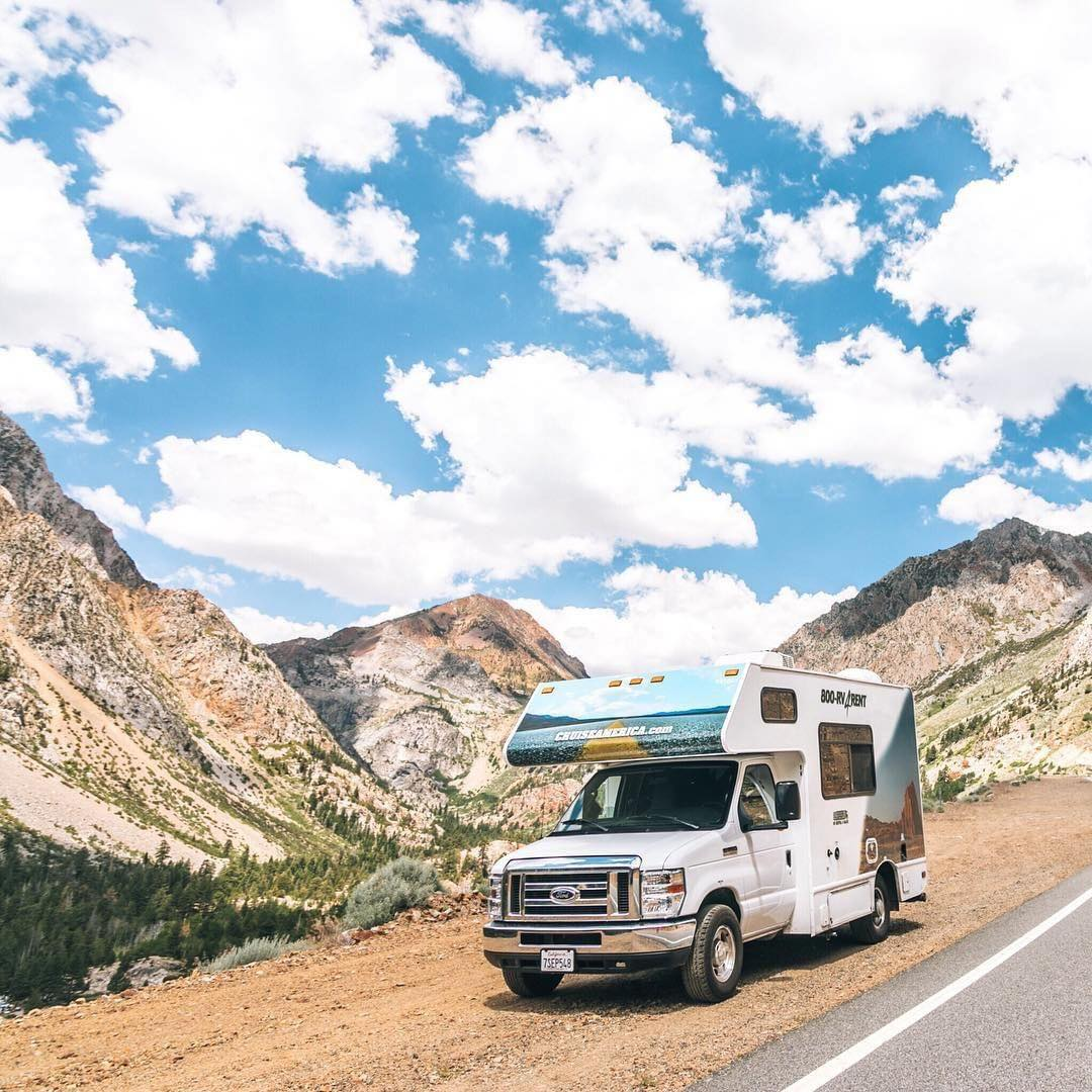 Cruise-America-Best-Time-to-Visit-Mesa-Verde-National-Park-RV-Camping-frugalfrolicker.jpg