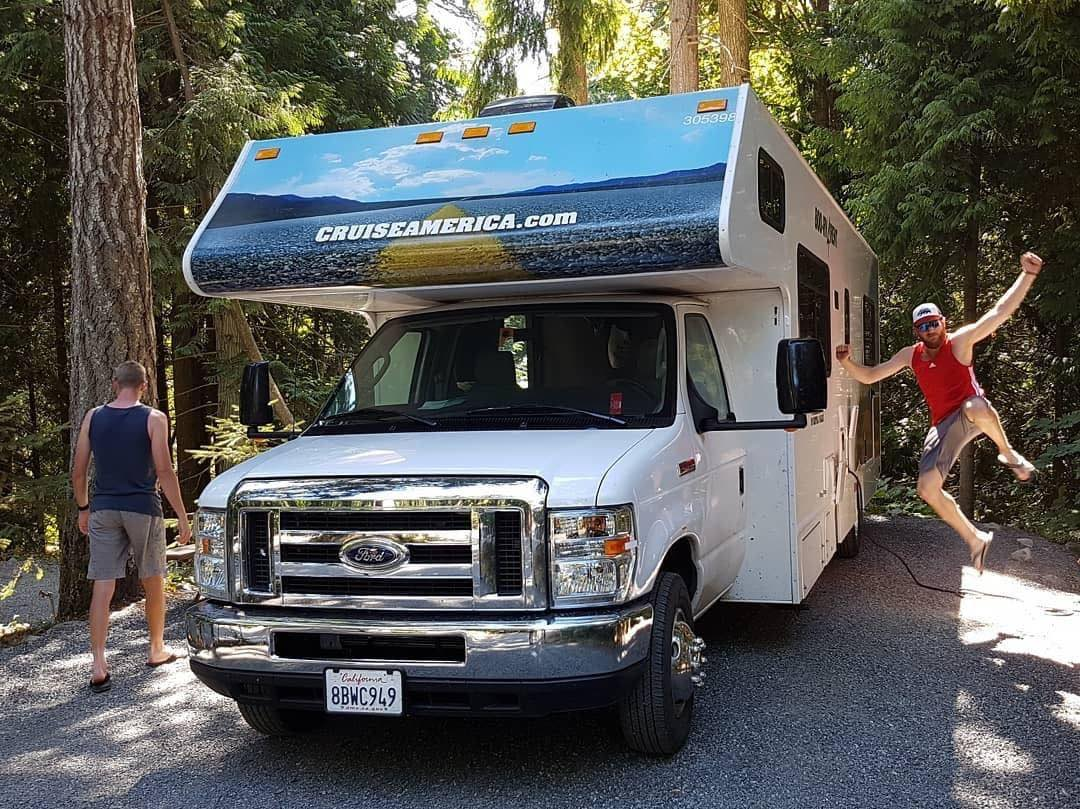 Cruise-America-Best-Cuyahoga-Valley-National-Park-RV-Parks-stephaniezwarteveen_files.jpg