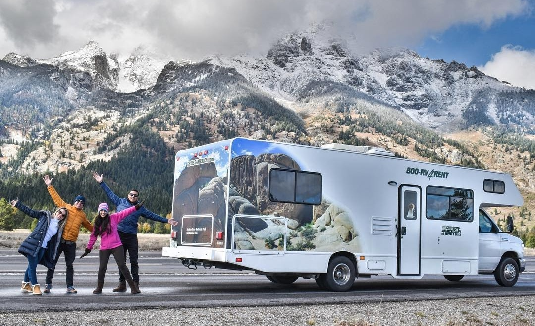 5 Fun RV Driving Games for Roadtrips