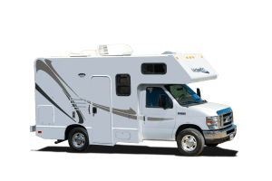 Purchase RV model 19G