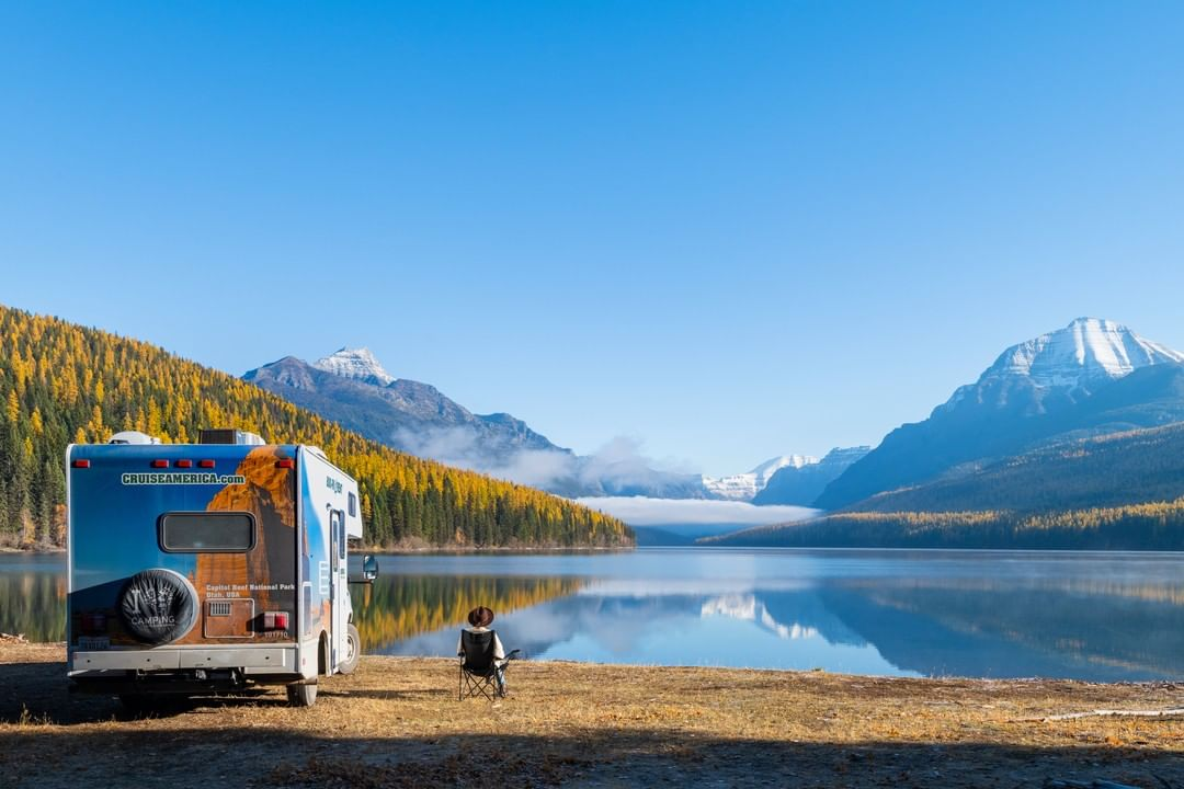 Cruise-America-RV-Rental-Grand-Teton-jordanbanksphoto.jpg