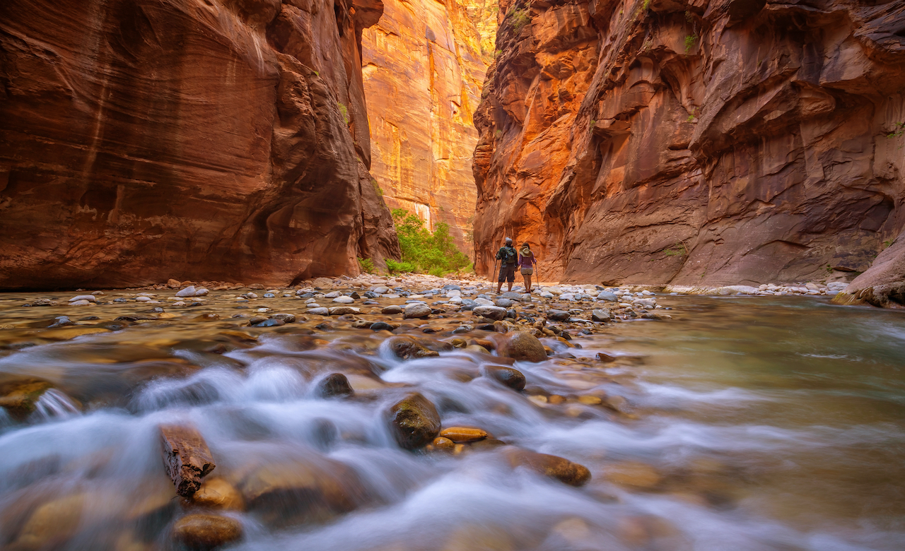 Cruise-America-Things-To-Do-in-Zion-National-Park.jpg