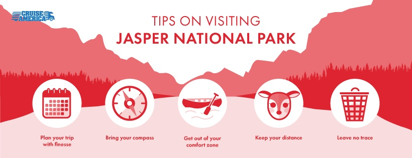 Tips-on-Visiting-Jasper-National-Park.jpg