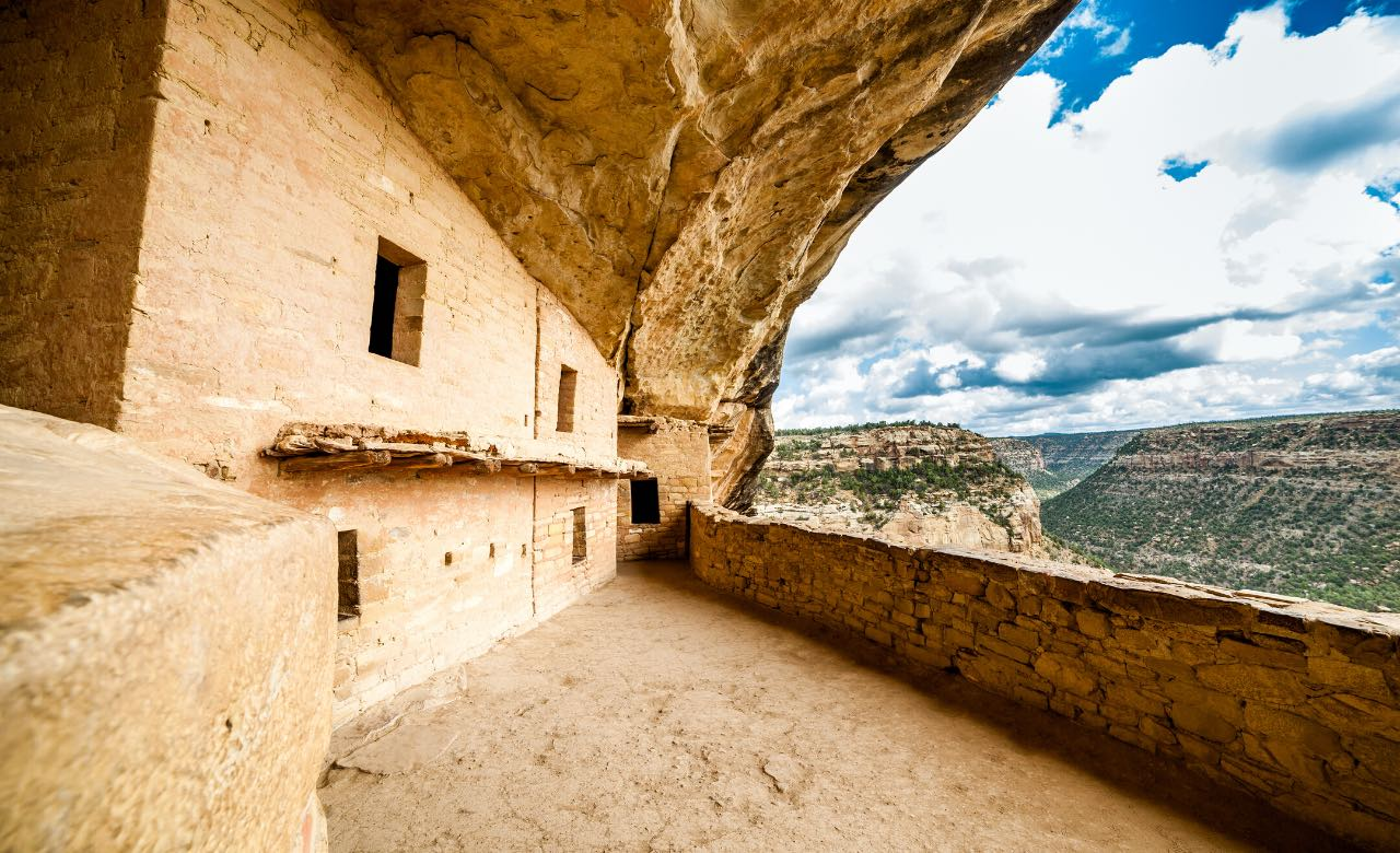 Cruise-America-Tips-on-Visiting-Mesa-Verde-National-Park.jpg