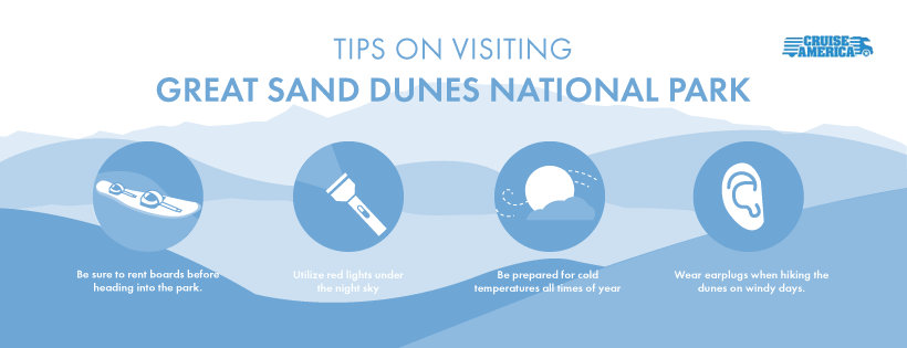 Tips-on-Visiting-Great-Sand-Dunes-Colorado.png