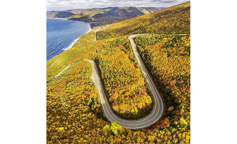 rv-rental_canadian-road-trips-2020_Cabot-Trail.png