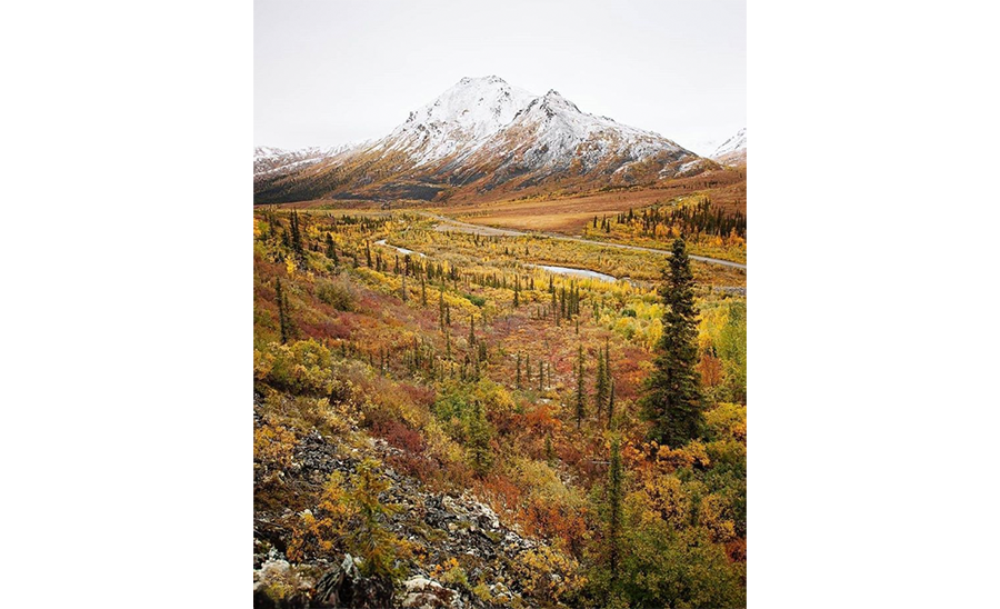 rv-rental_canadian-road-trips-2020_Dempster-Highway.png