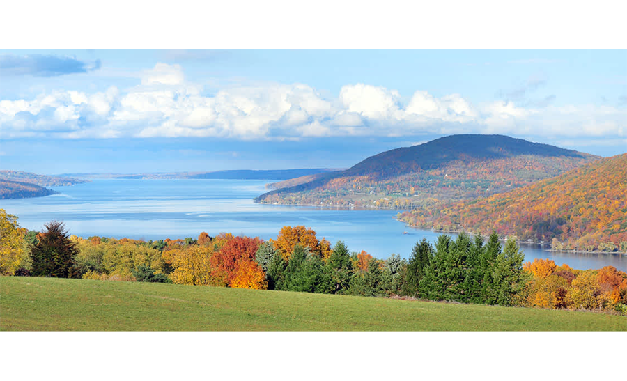 rv-rental-fall-color-road-trip-Finger-Lakes-(1).png