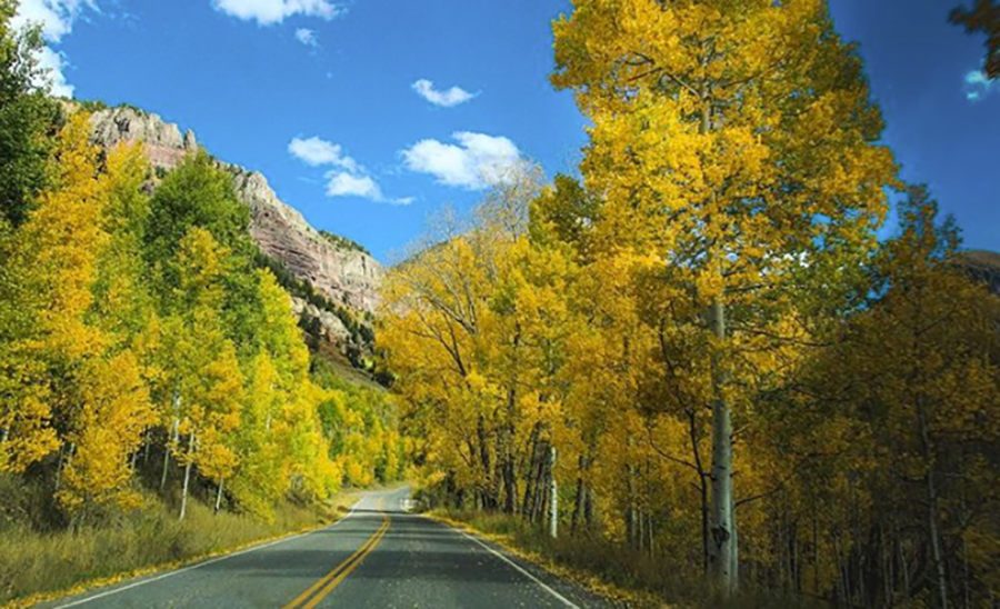 rv-rental-fall-color-road-trip-Million-Dollar-highway.png