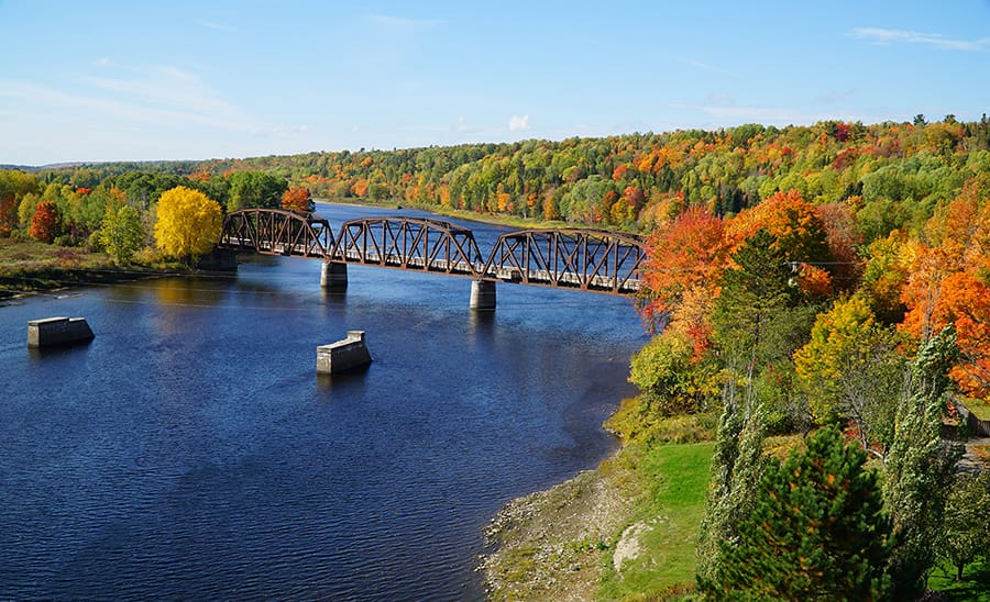 RV_rental_canadian_fall_road_trips_Fundy_Coastal_Drive.jpg