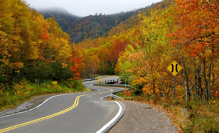 RV_rental_canadian_fall_road_trips_cabot_trail.jpg
