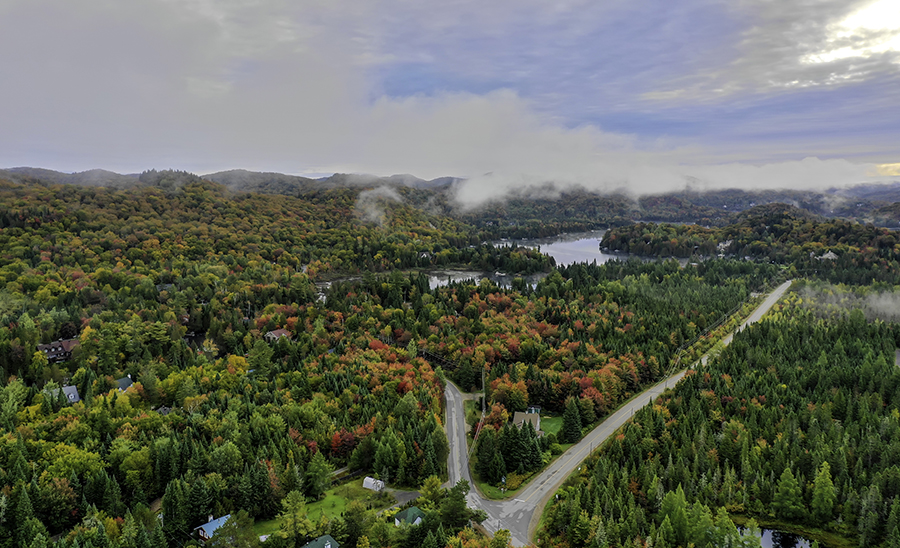 RV_rental_canadian_fall_road_trips_laurentian_Mountains_2.jpg