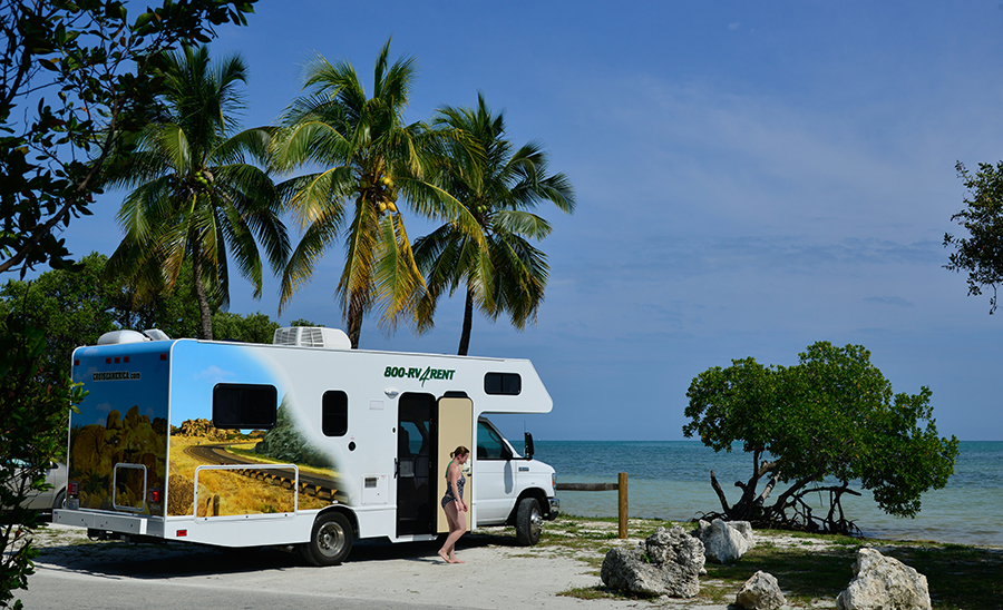 rv-rental-key-west.jpg