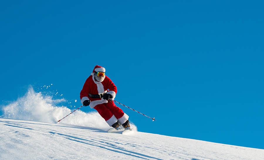 RV_Christmas_Colorado_Ski_Country-(1).jpg