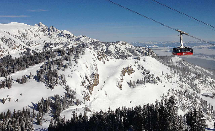 Top_places_to_ski_Jackson_Hole-3-01-13-PM.jpg