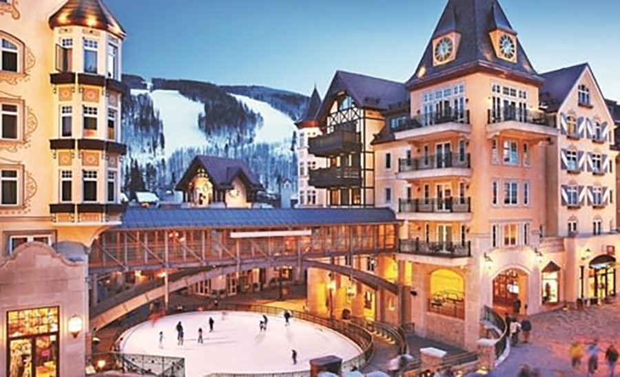 Top_places_to_ski_Vail-3-01-13-PM.jpg