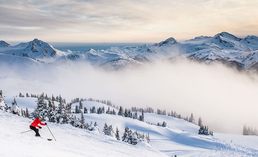 Top_places_to_ski_Whistler_Blackcomb-3-01-13-PM.jpg