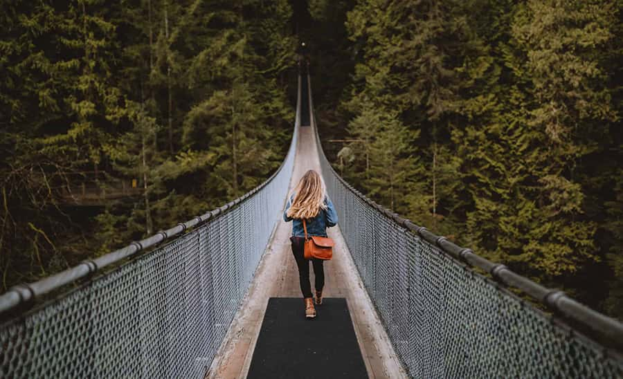 Rv-rental_Capilano_Suspension_Bridge.jpg