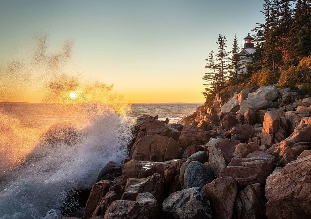 Cruise-America-Acadia-National-Park-lgfortem.jpg