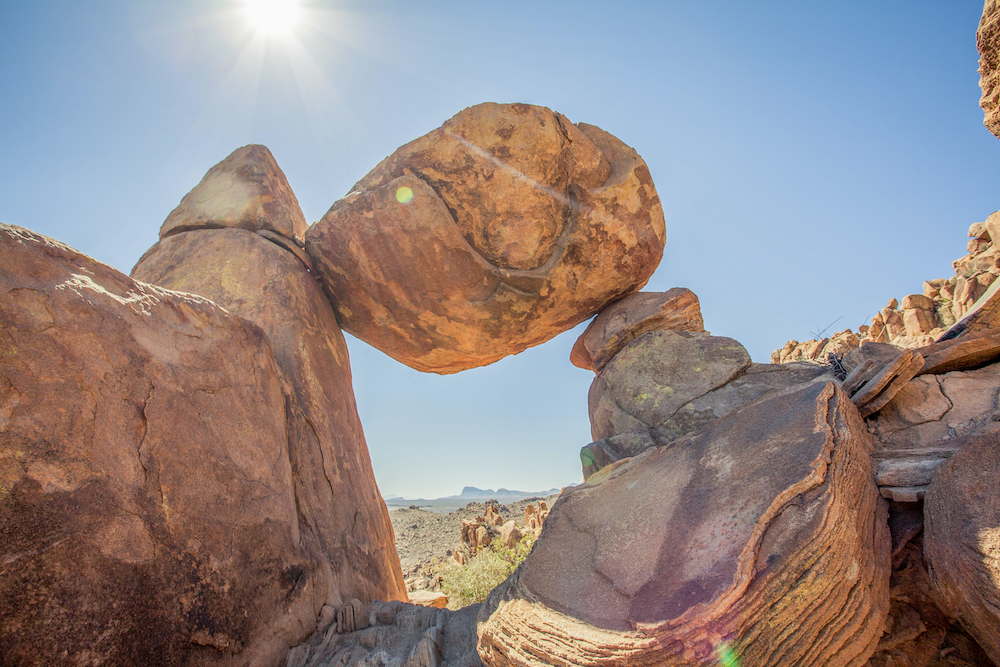 Cruise-America-Big-Bend-Boulder.jpg