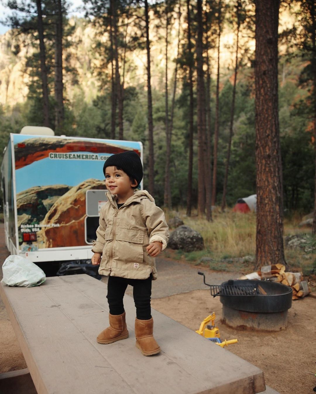 Cruise-America-Bryce-Canyon-RV-Rental.jpg