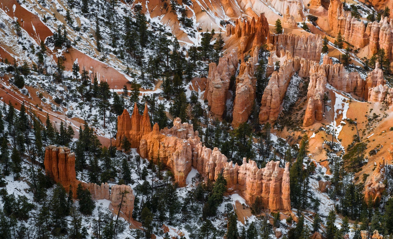 Cruise-America-Things-To-Do-in-Bryce-Canyon.jpg