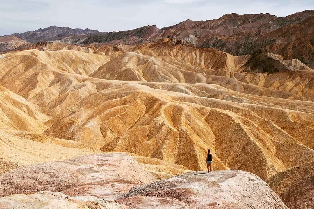 Cruise-America-Best-Time-to-Visit-Death-Valley-National-Park-RV-Camping_thentravel.jpg