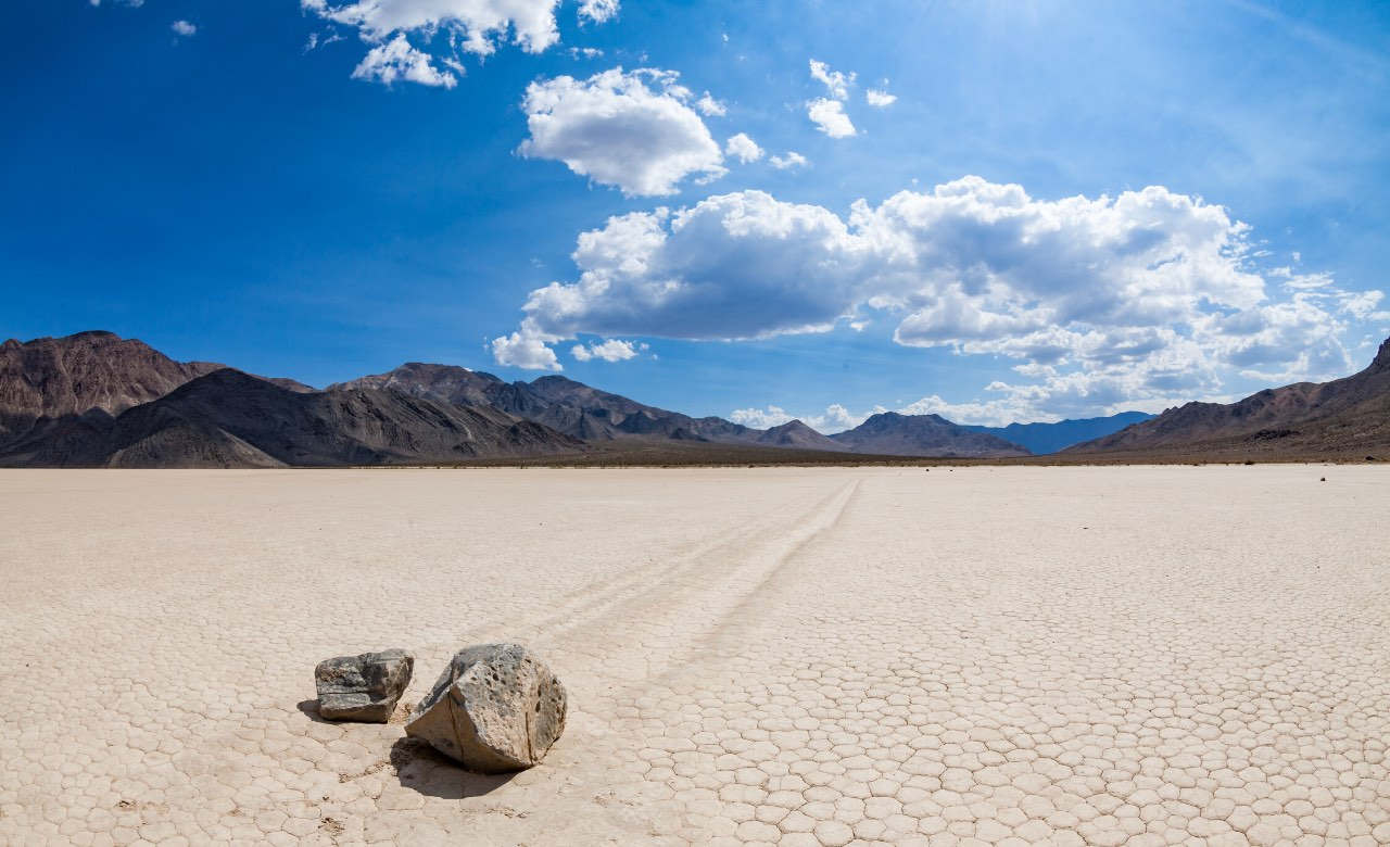 Cruise-America-Tips-on-Visiting-Death-Valley-National-Park.jpg
