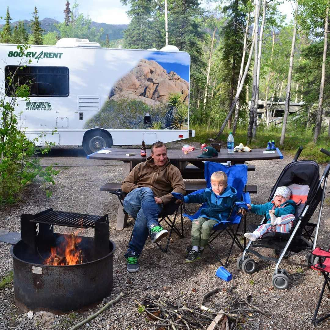 Cruise-America-Olympic-National-Park-RV-Campgrounds-wuetifamily.jpg