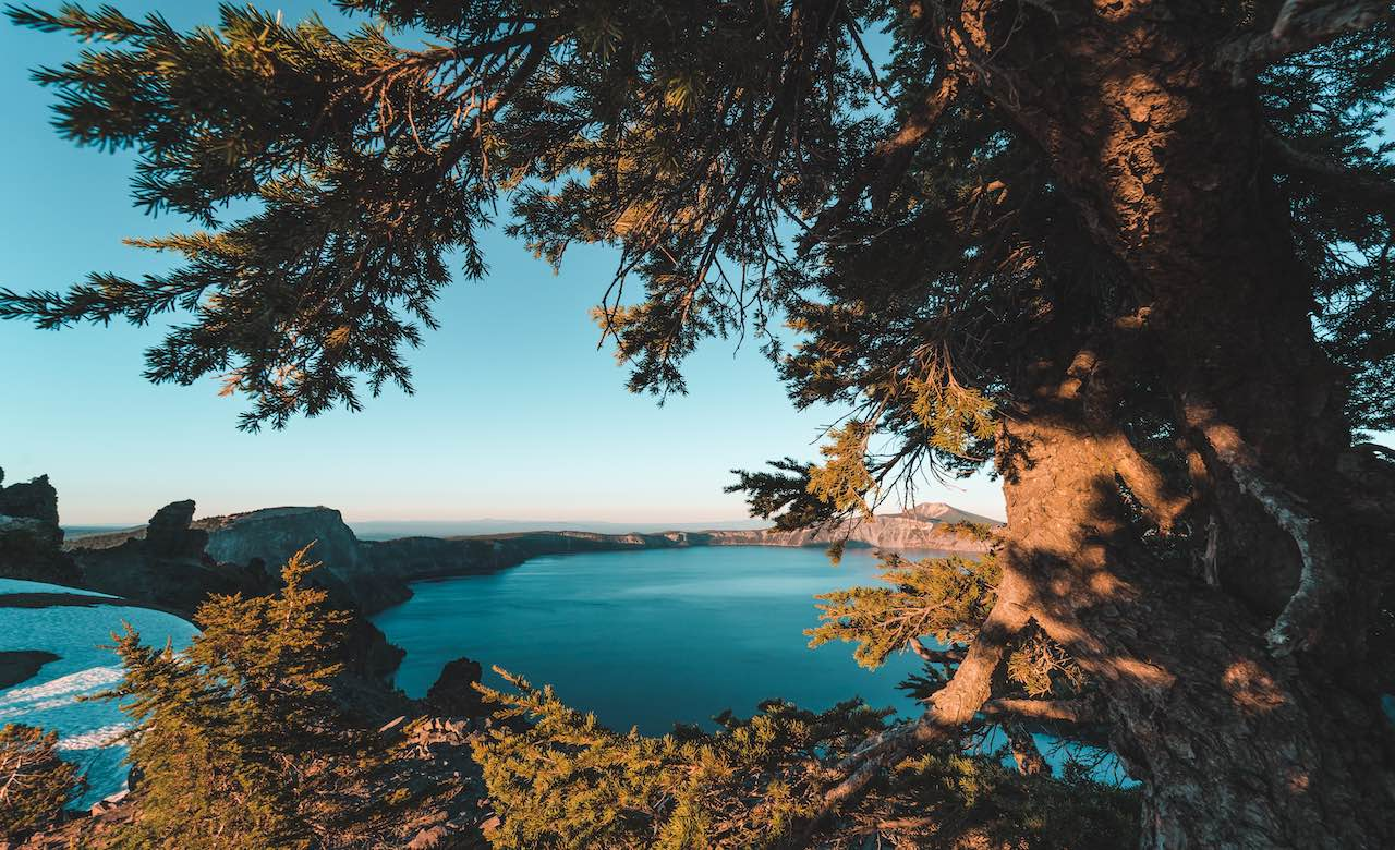 Cruise-America-Crater-Lake-National-Park-RV-Parks.jpg