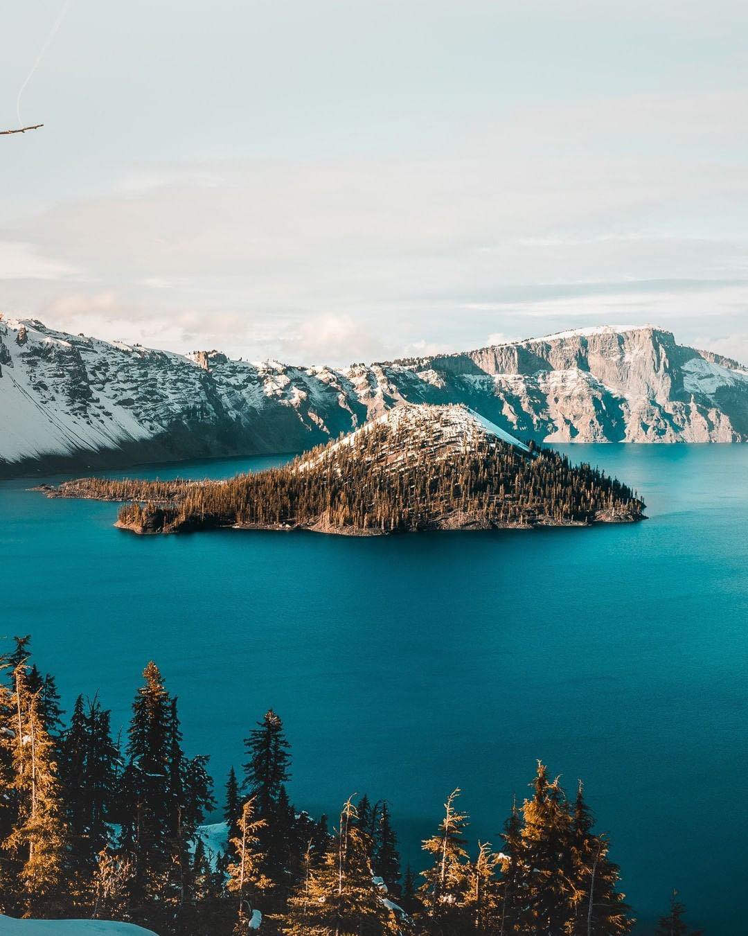 Cruise-America-RV-Rental-for-Crater-Lake-National-Park-jeffhopper.jpg
