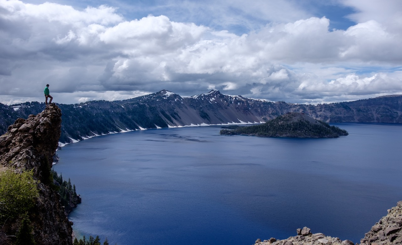 Cruise-America-Things-to-do-in-Crater-Lake-National-Park.jpg