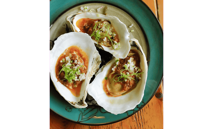 cruise-america-rv-rental-oysters-3.png