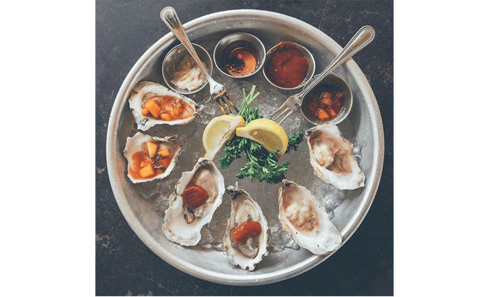 cruise-america-rv-rental-oysters-5.png