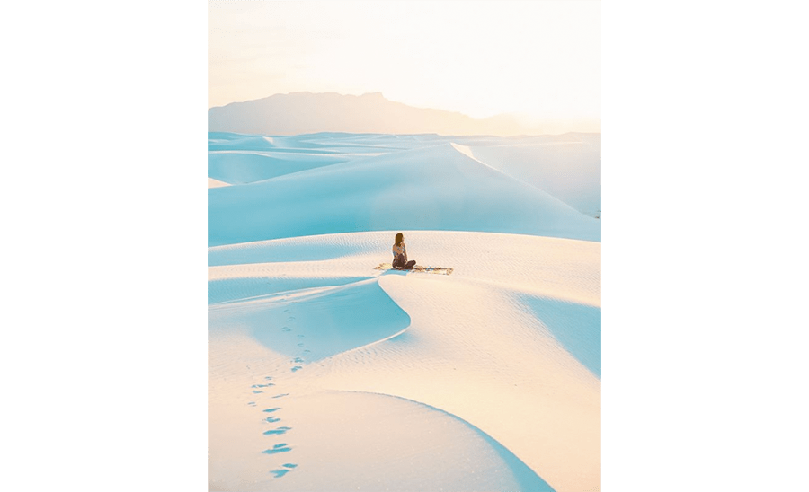 RV-rental_white-sands-national-park_1.png