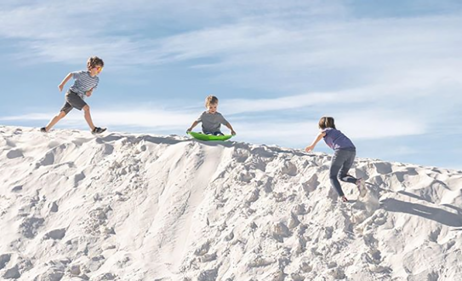 RV-rental_white-sands-national-park_3.png