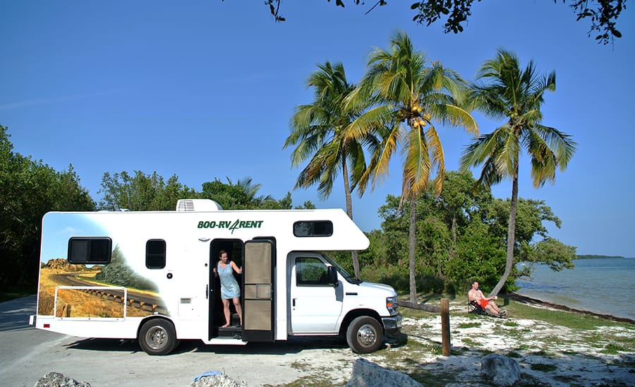 rv-rental_PTO-rv-camping_Florida-keys.jpg