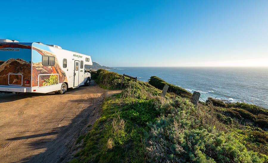 rv-rental_PTO-rv-camping_california-coast.jpg