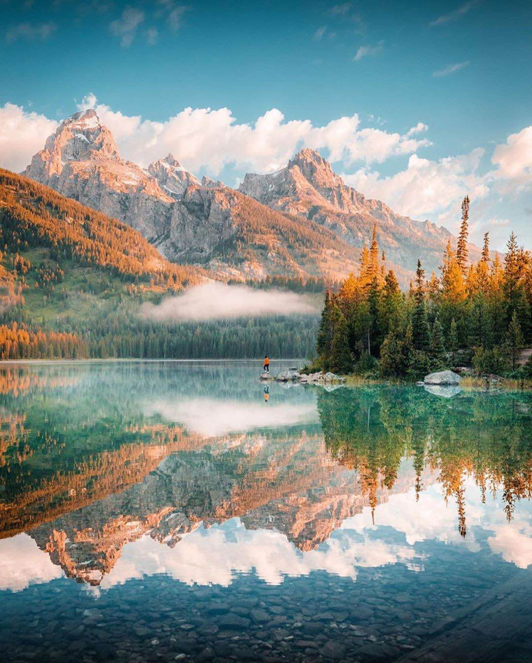 Cruise-America-Grand-Teton-National-Park-RV-Campgrounds-ryanresatka.jpg