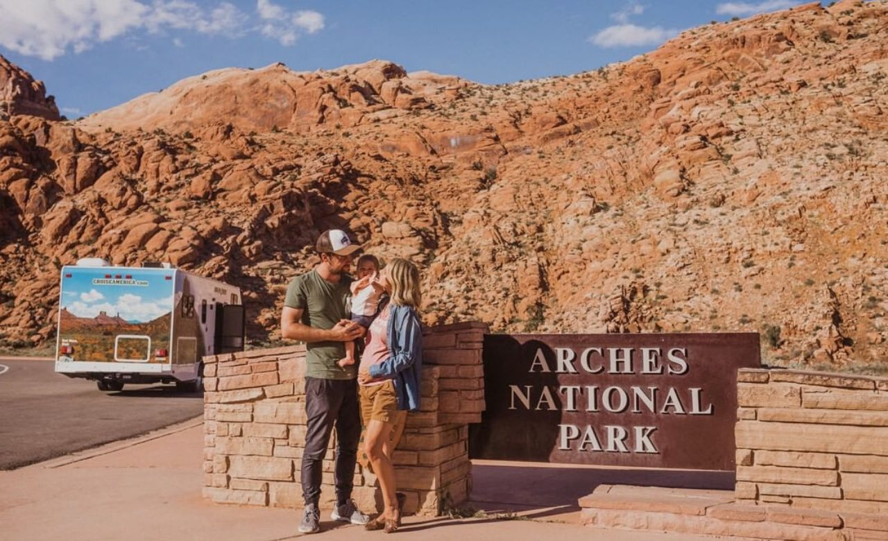 Cruise-America-RV-Camping-Arches-National-Park-Facts-chelsieantos.jpg